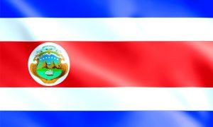 Le Costa Rica se mobilise pour aider les transsexuels