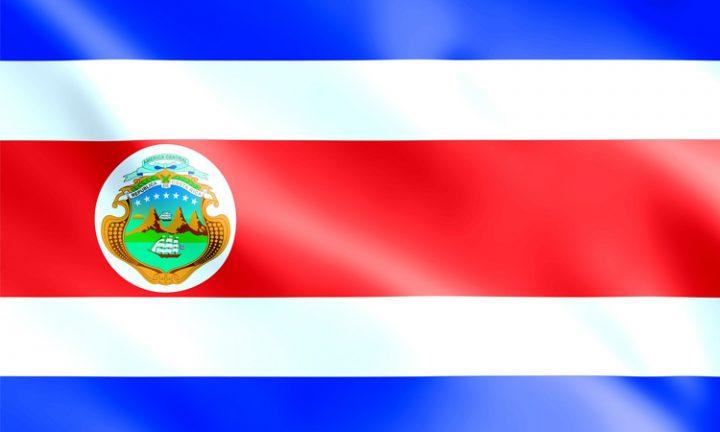 Costa Rica se moviliza para ayudar a los transexuales