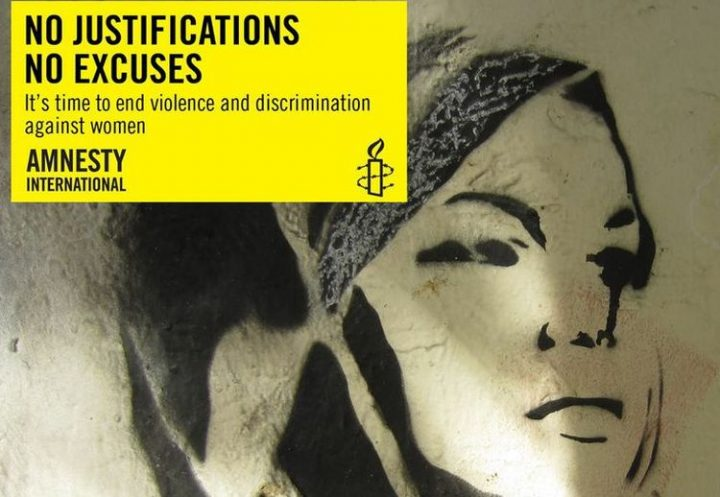 Giordania, finisce l'impunità per gli stupratori