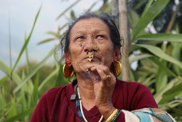 One Earth: Why the World Needs Indigenous Communities to Steward Their Lands