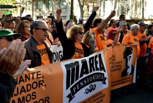 Davant la tragèdia del 17 d'agost: pau, solidaritat i convivència en la diversitat