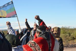 Qué hay detrás de la campaña antimapuche: extractivismo, medios y un genocidio que no termina