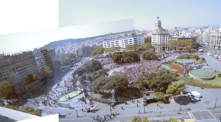 plaza_3