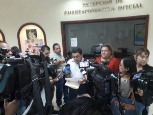 Incluir el rol de los medios de comunicación en la Ley del Sistema Nacional de Prevención de la Violencia, reclama Red por el Derecho a la Comunicación (ReDCo) en El Salvador
