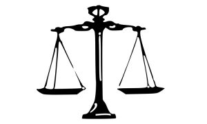 La loi sur le devoir de vigilance marque une étape vers la fin de l'impunité des multinationales