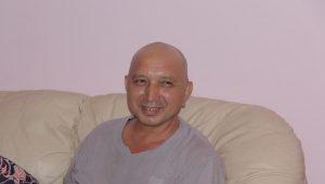 Uzbekistan, prigioniero di coscienza torna in libertà a metà della pena