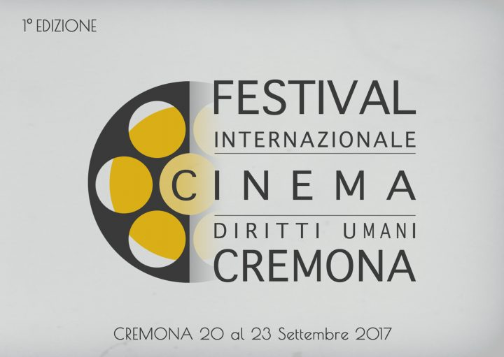 A Cremona il Festival Internazionale di Cinema e Diritti Umani