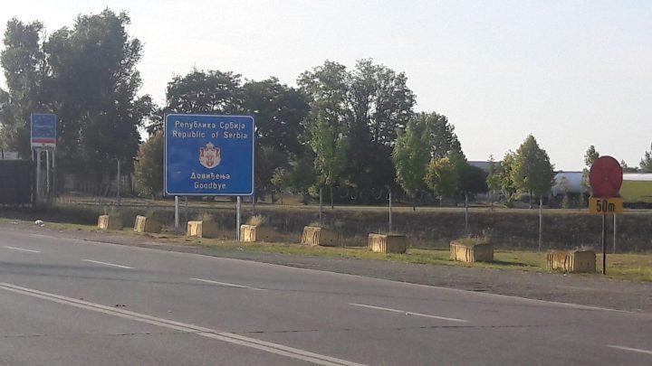 1-frontera serbohungara paso ida y vuelta (16)