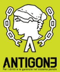 Associazione Antigone
