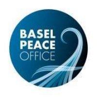 Basel Peace Office