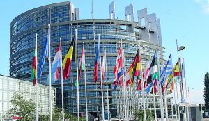 12 settembre: PD nella U.E. contro la vendita di armi ai Sauditi, Gentiloni si adeguerà?