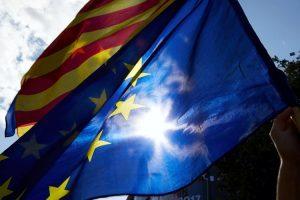 Spaniens Demokratie in der Sackgasse
