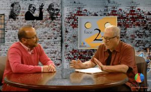 Face 2 Face with Jim Costanzo