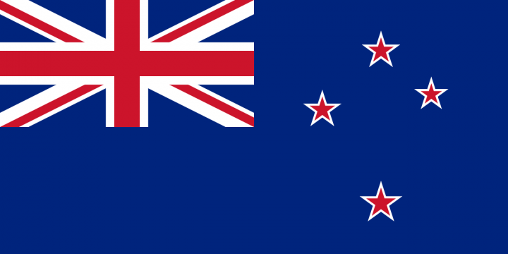 NZ to sign prohibition of nuclear weapons treaty