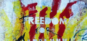 """Catalogna, scattano gli arresti. Rajoy nega il referendum: """"Non può essere celebrato"""""""