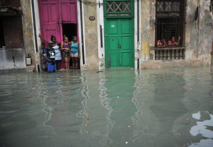 Habana-bajo-agua14-AFP-768×531