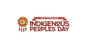 Los Angeles to Replace Columbus Day with Indigenous Peoples Day