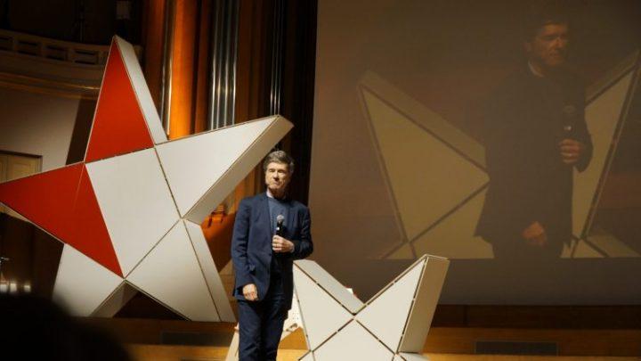 Jeffrey-Sachs-1-750×422-c-default