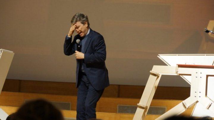 Jeffrey-Sachs–750×422-c-default