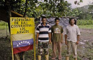 Venezuela : La « guerre économique » pour les Nuls (et les journalistes) [1/4]