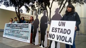 Perú: OCMA investiga a jueces de Sala Penal Nacional por conducta en juicio Manta y Vilca