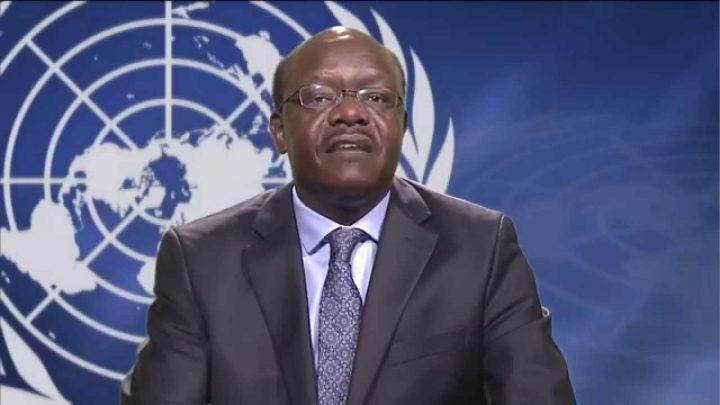ONU: oltre l'austerità verso un nuovo corso per l'economia globale