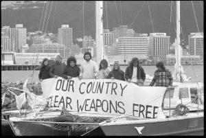 La grave ambiguità della NATO sulle armi nucleari!