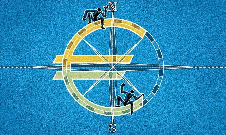 ¿La eurozona se está recuperando? Dígale eso a la gente de España y Grecia
