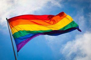 Ελλάδα, κάνε το σωστό: Η καινούρια νομοθεσία πρέπει να σέβεται τα δικαιώματα των τρανς ατόμων