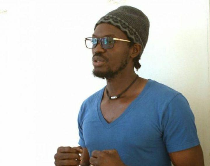 Vientos de cambio en Malí: el fenómeno Ras Bath