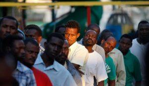 ASGI sollecita i comuni sull'iscrizione anagrafica dei richiedenti asilo