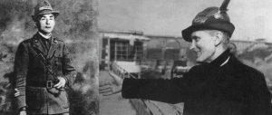 Juan XXIII, un santo patrono que destruirá el ejército