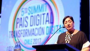 Transformación digital: el futuro al servicio de las personas