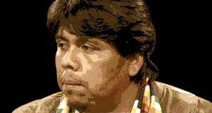 Formosa: organizaciones de derechos humanos denuncian que les negaron visitar a Agustín Santillán
