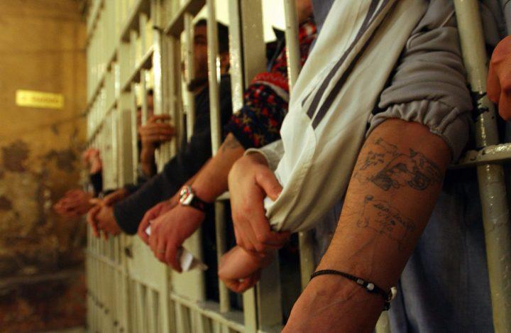 Carceri/Antigone. Il rapporto del CPT in linea con quanto abbiamo denunciato negli ultimi mesi