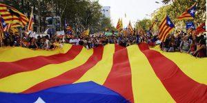 Comunicado de expertos de Naciones Unidas a España sobre medidas tomadas de cara a referéndum en Cataluña y Derechos Humanos
