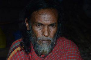 300.000 Rohingya-Flüchtlinge – Die Welt muss handeln!