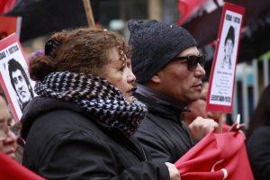 Secreto de 50 años: Declaración Pública del Partido Humanista