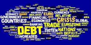 Annullare il 25% del debito pubblico si può, ma…