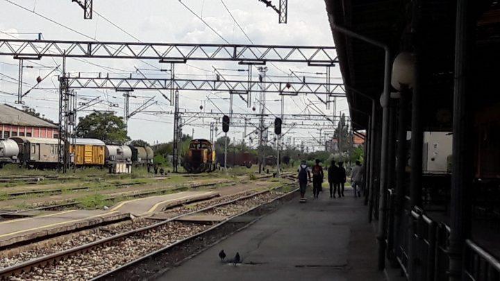 estacion tren subotica (5)