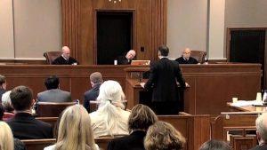 Nuovo colpo al Travel Ban di Trump da un tribunale federale