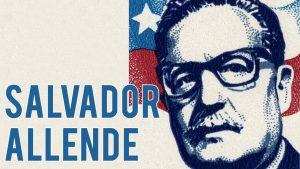 Estamos en deuda con Salvador Allende