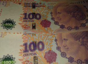 Argentina: Una devolución de fondos ficcional con un decreto imposible