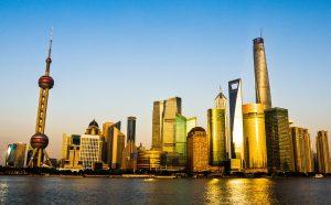 Cina: de-dollarizziamo il petrolio!