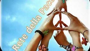 Documento introduttivo all'Assemblea annuale della Rete della Pace