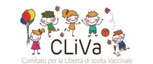Vaccini, CLiVa: Violazione della privacy e improprie esclusioni nelle scuole toscane