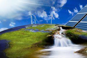 Una guida per un consumo critico dell'energia