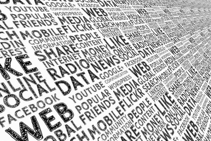 El futuro de los medios populares depende de una Internet ciudadana