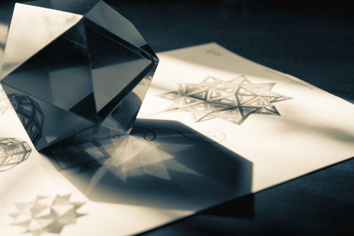 Convocatoria a la XV edición del Premio Pensar a Contracorriente y a la VI del Premio Especial Una Especie en Peligro
