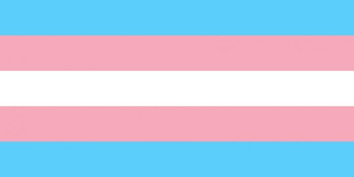 Το νομοσχέδιο για τη νομική αναγνώριση ταυτότητας φύλου πρέπει να προστατεύει πλήρως τα δικαιώματα των τρανς ατόμων